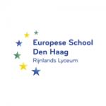 Europese School - Den Haag