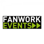 Fanwork Events - Utrecht
