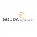 Gouda Refractories - Gouda