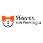 Heeren Van Noortwyck - Noordwijk Aan Zee