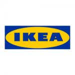 Ikea - Delft