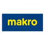 Makro - Breda