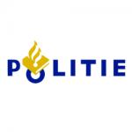Politie - Rotterdam