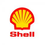 Shell - Utrecht