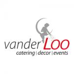 Catering Van Der Loo - Waddinxveen