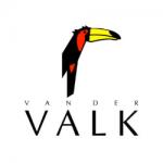 Van Der Valk - Volendam