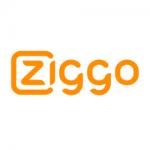 Ziggo - Rotterdam